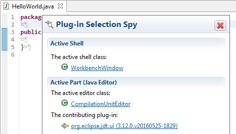 2016 09 16 plugin spy